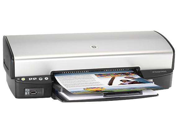 Hp D Driver Download - ty-driver