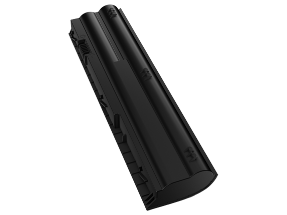 HP MT06 Mini Battery