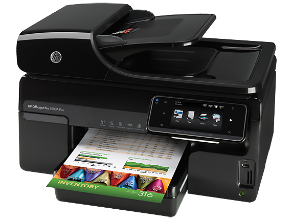 HP Instant Ink. Save up to 50% on ink and never run out again. HP Instant Ink is an ink replacement service. Your printer orders Original HP Ink for you when you're running low, and we ship it straight to your door, so you can print whatever you want, whenever you want - worry free.