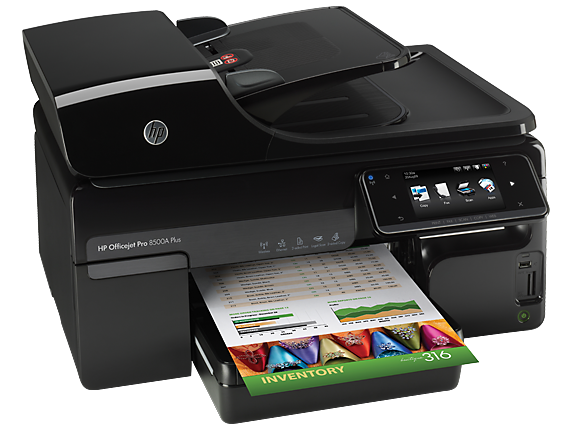 hp officejet pro 8500a plus e all in one printer a910g autos post hp officejet 8500a plus manual hp 6500a plus manual