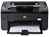 Thumbnail_HP LaserJet Pro P1102w Printer