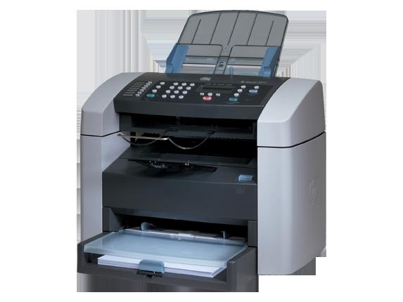 free download software hp laserjet 3015