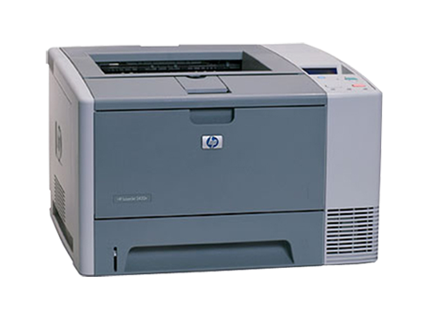 How to install hp laserjet 2420 printer driver on windows 7 and.