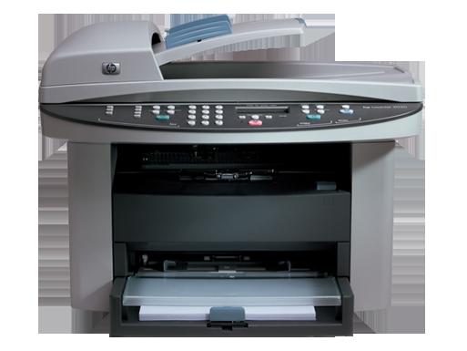 драйвер для принтера Hp Laserjet 3055 для Windows 7 скачать бесплатно - фото 6