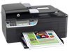 Thumbnail_HP Officejet 4500 Wireless All-in-One Printer - G510n