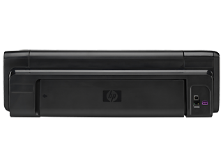 HP Officejet 7000 E809a (R)