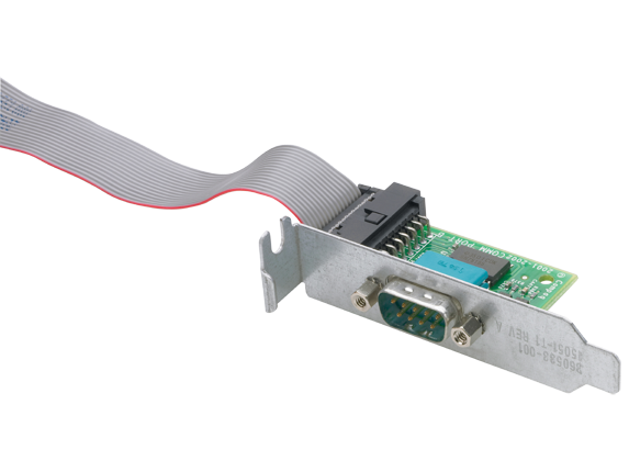 Hp serial port adapter hp 174 official store