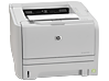 Thumbnail_HP LaserJet P2035 Printer