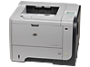 Thumbnail_HP LaserJet Enterprise P3015n Printer