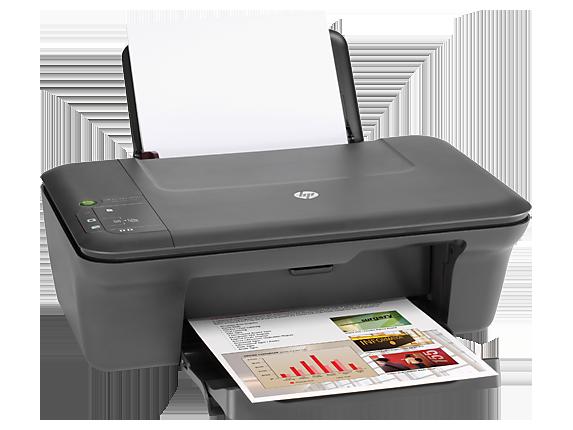 HP+Deskjet2050+All+in+One+Printer HP Deskjet 2050 All-in-One Printer