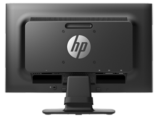 HP ZR2040w 20  LED  IPS 