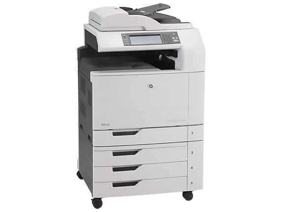 hp color laserjet cp5225 driver  win7