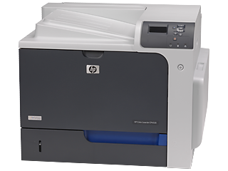 惠普HP Color LaserJet Enterprise CP4525dn 彩色激光打印机 (R)