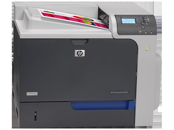 hp color laserjet cm2320fxi multifunction printer drivers download - Hp Color Laserjet Cm2320fxi Mfp