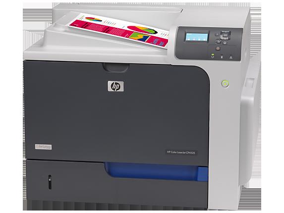 hp laserjet p3005 printer driver for windows xp free