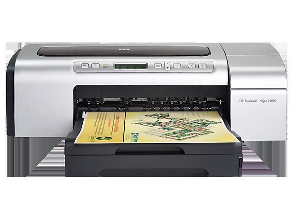 Драйвер для принтера hp laserjet 1160 для windows 10