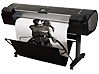 Thumbnail_HP Designjet Z5200 44-in Photo Printer