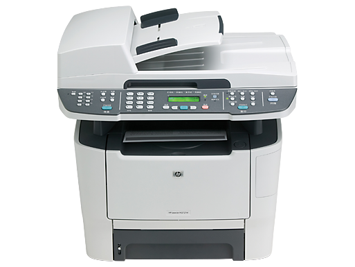 Supplies for hp laserjet m2727nf multifunction printer for Best home office hp inkjet printer