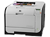 Thumbnail_HP LaserJet Pro 400 color Printer M451nw
