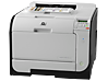 Thumbnail_HP LaserJet Pro 400 color Printer M451dw
