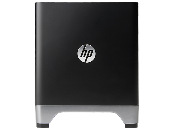 HP Pulse Subwoofer