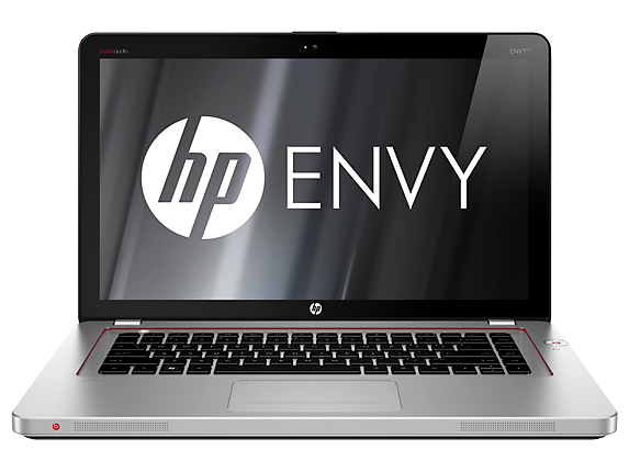 HP ENVY 15t-3200 Notebook PC