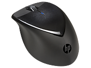 HP X4000