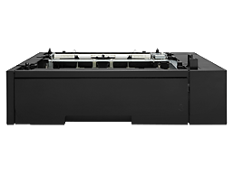 HP LaserJet 250-sheet Paper Feeder