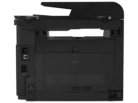 На m1536dnf драйвер принтер hp laserjet 7 windows mfp