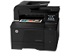 Thumbnail_HP LaserJet Pro 200 color MFP M276nw