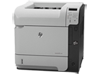 Thumbnail_HP LaserJet Enterprise 600 Printer M602n