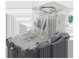HP 5000-staple Cartridge
