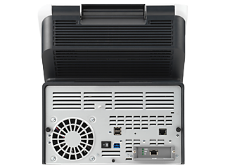 HP Scanjet Enterprise 7000n (R)