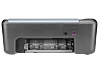 Thumbnail_HP Deskjet F2430 All-in-One Printer