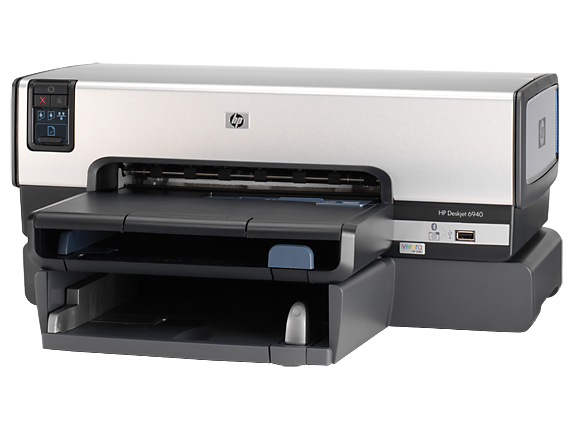 hp deskjet 6940dt printer hp official store. Black Bedroom Furniture Sets. Home Design Ideas