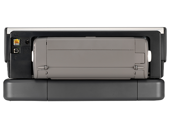 HP Deskjet Ja Driver Download - Drivers For HP Printer