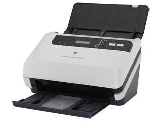 HP Scanjet Enterprise 7000 s2 (R)