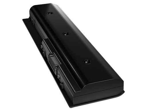 HP MO06 Notebook Battery