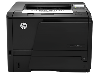 how to connect hp 4630 to scan to my laptop