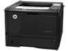 Thumbnail_HP LaserJet Pro 400 Printer M401n