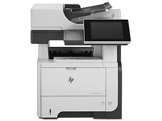 HP LaserJet Enterprise 500 MFP M525dn R