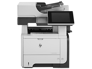 HP LaserJet Enterprise 500 MFP M525f R