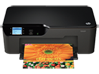 Thumbnail_HP Deskjet 3522 e-All-in-One Printer