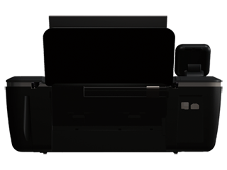 惠普HP Deskjet Ink Advantage 3515 eAIO 多功能一体机