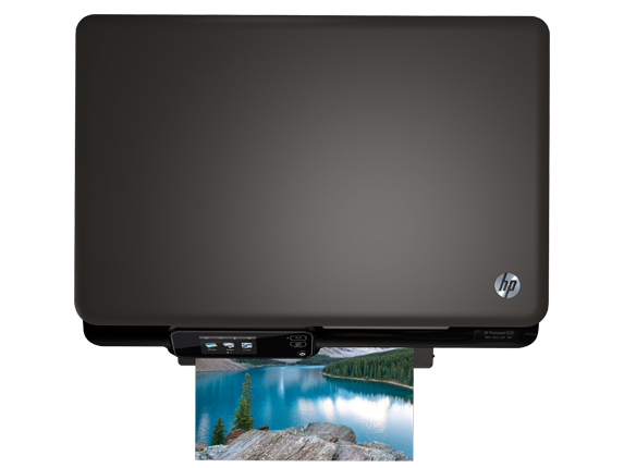 hp photosmart 5520 e all in one printer hp official store. Black Bedroom Furniture Sets. Home Design Ideas