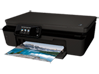 Thumbnail_HP Photosmart 5525 e-All-in-One Printer