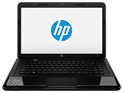 HP 2000z-2d00  Notebook PC