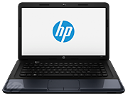 HP 2000t-2d00  Notebook PC