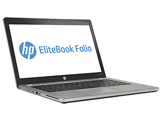 HP EliteBook Folio 9470m Ultrabook (OS)