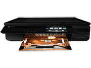 HP ENVY 120 e-All-in-One Printer